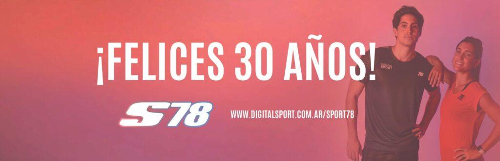 el-medio-mundo-sport-78